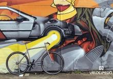 fastfoot_graffiti_1