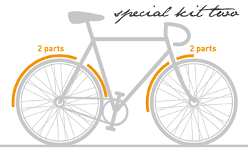 special kit two
