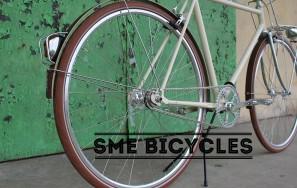 Sme Bicycles – Theodor